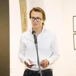 Opening_Toomas_Järvet-min