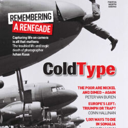 Cold_Type_Page_1