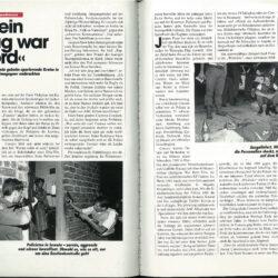 Geo_German_Page_2