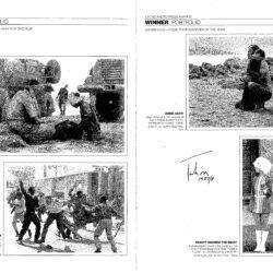 Ilford_1987_Page_2