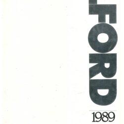 Ilford_1989_Page_1