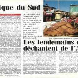 L'Evenement du Jeudi_27juin au 3juillet1991