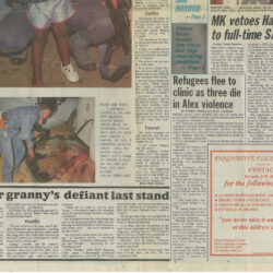 Sunday_Times_4_Page_2